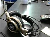 SADES Headphones HEADSET